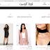 كوبون خصم 22% Voga Closet على جميع ماركات الأزياء العالمية