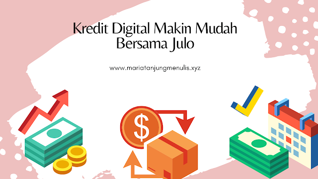Kredit digital