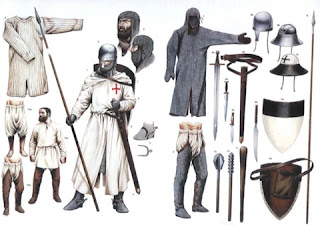 https://bricksmasons.com/blogs/masonic-education/knights-templar-uniforms