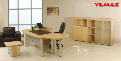 ankara,ofis mobilya,ofis mobilyaları,yönetici masası,ofis masası,makam masası,müdür masası,
