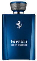 Cedar Essence by Ferrari
