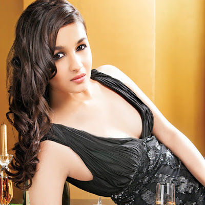 alia bhatt hot pic, alia bhatt sexy pic, hot & sexy pic, mobile wallpaper, alia bhatt wallpaper