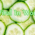 7 Health Benefits of Cucumbers