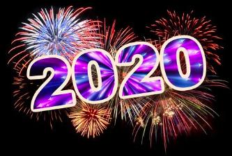 lowongan Gojek 2020, lowongan Gojek 2020 terbaru, lowongan Gocar 2020, lowongan gojek terbaru 2020