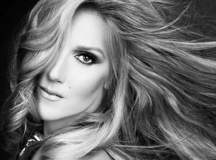 Celine Dion tendrá una canción en 'La Bella & La Bestia'