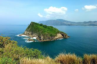 5 Hal yang Bisa Kita Temui di Atas Bukit Suroyo, Payangan, Jember