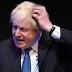 Βρετανία: Ο Μπόρις Τζόνσον θα είναι ο επόμενος πρωθυπουργός - Τα πρώτα του μέτρα αν κυβερνήσει