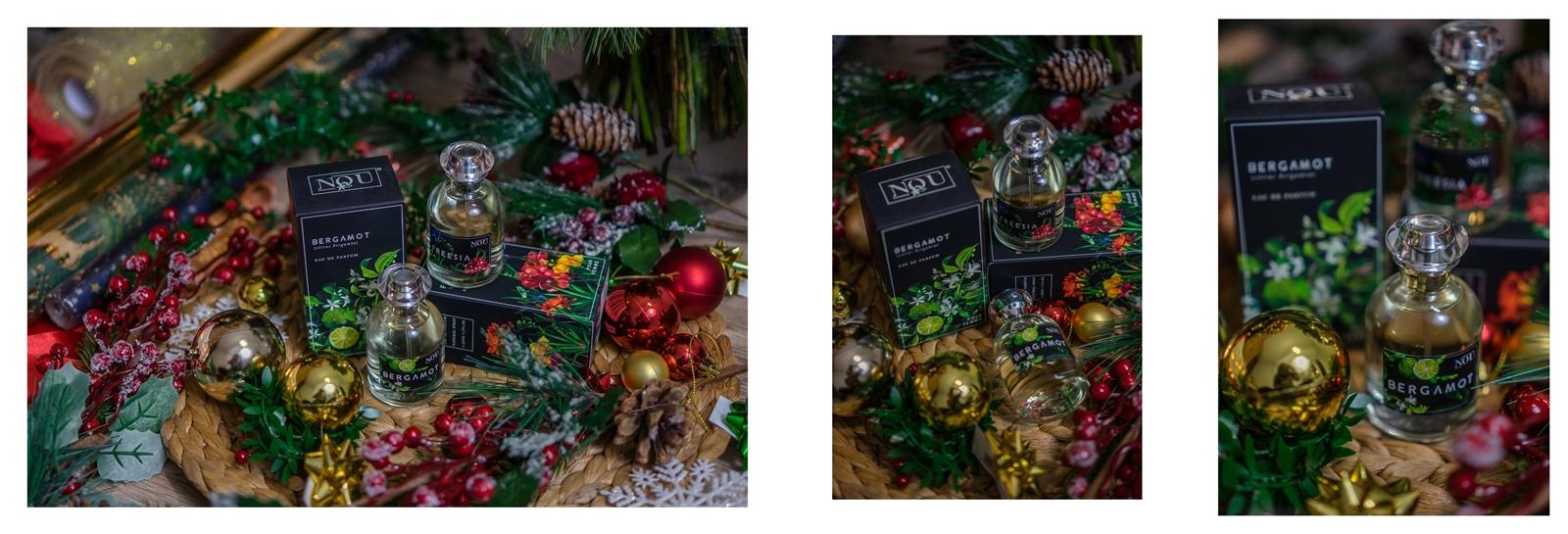 10 Czy prezenty daje się z metką, biżuteria personalizowana, prezent z grawerem z imieniem, jaka bizuteria pod choinke, bożonarodzeniowe prezenty, gwiazdkowe, mikolajkowe pod choinkę przesądy
