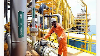 Graduate and experience professionals in Nigeria oil and gas industry recruitment www.oilandgasjobsng.com
