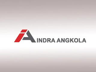 Lowongan Kerja PT Indra Angkola 2021, lowongan kerja Kaltim di Samarinda dan Balikpapan Mekanik untuk Mobil Truk Distribusi BBM Mitsubishi dan Hino