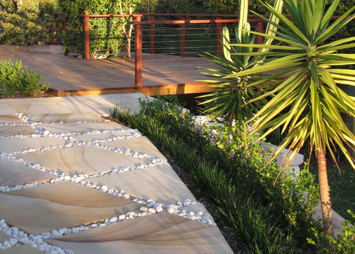 Backyard Landscaping Ideas Sydney – Thorplc Com