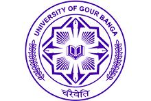 University of Gour Banga Recruitment for Associate Professor
