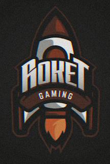 Die 'Rocket League' verlässt den Dampf für den Epic Games Store, der diesen Sommer frei zugänglich ist