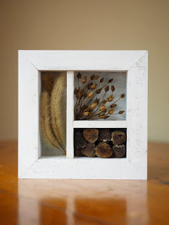 https://www.etsy.com/listing/285642109/handmade-rustic-nature-shadow-box-frame?ref=hp_rv