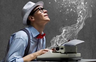 Cómo Escribir Artículos Perfectos Para Google y Los Usuarios