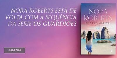 http://www.editoraarqueiro.com.br/lancamentos/baia-dos-suspiros/