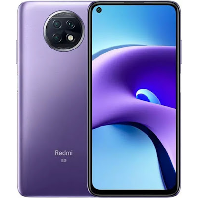 Xiaomi Redmi Note 9T 5G 128 GB