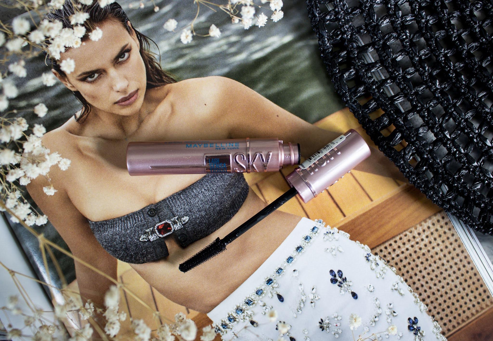 Make-up-Empfehlungen-für-den-Sommer-mascara-wasserfest