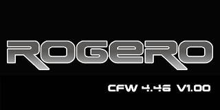 Firmware PS3 Terbaru CFW 4.46