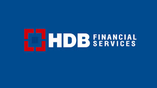 FREO partnered with HDB Financial Services