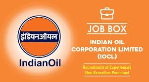 Govt. Jobs and Recruitment: इंडियन ऑईलमध्ये 346 पदांसाठी निघाली भरती...