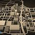 MTASA - MAPA F11 3D