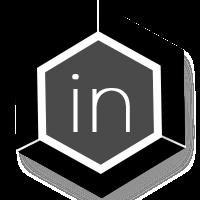 inLarb Network airdrop