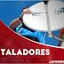 Instaladores | Suporte Técnico