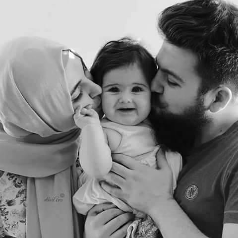 الحياه الزوجيه السعيده كيف تكون ، حق الزوجه على زوجها و حقوق الزوج