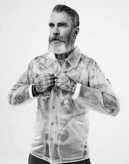 foto 21 de tattoos cuando tenga 60 años.