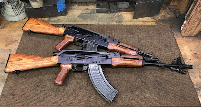 In-Range-Polish-WBP-AK47-AKM-Optics-Rail
