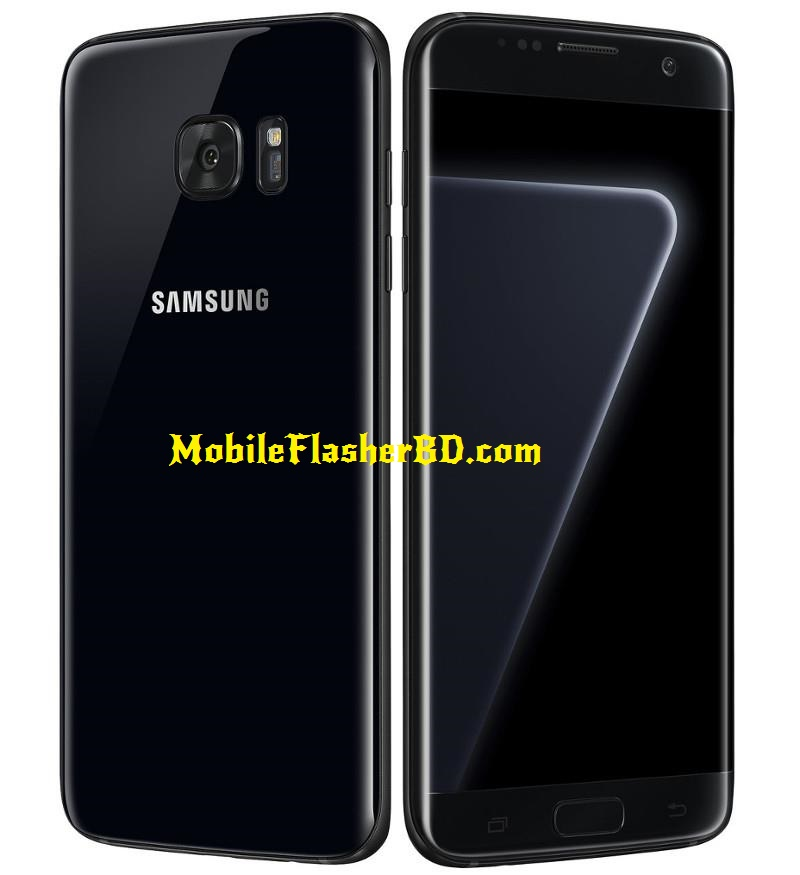 Download Samsung S7 Edge SM-G9350 Clone MT6580 Firmware ...