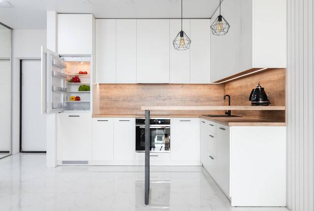 Skatt på lägenhetsförsäljning - Hur mycket & vilka avdrag kan man göra?