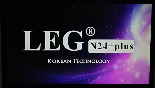 LEG N24 PLUS 1507G 1G 8M NEW SOFTWARE 29 MARCH 2021