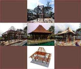 Joglo, Pendopo Joglo, Rumah Joglo, Rumah Tradisional Jawa, Rumah Adat Jawa, Pembuat Joglo, Pengrajin Joglo, Pembuat Rumah Adat Jawa, Balai Joglo