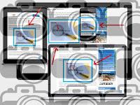 CSS Agar Gambar Di Postingan Menjadi Responsive Otomatis