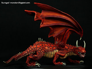 http://foureyed-monster.blogspot.my/2015/08/red-dragon-completed-sans-base.html