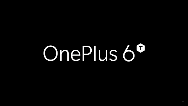 OnePlus 6T Next Flagship Smatphone of 2018.
