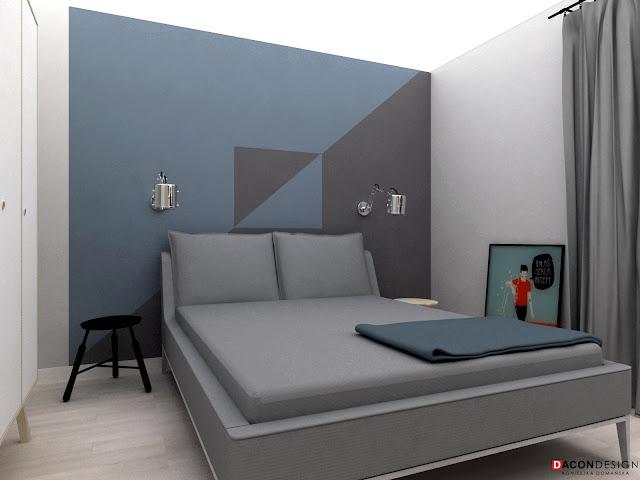Dacon-Design-architekt-Wrocław-Grabiszynek-AvantiHouse-Temar-Deweloper-aranżacja-mieszkanie