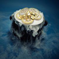 Bitcoin Celebrates Seven Days Hack-Free