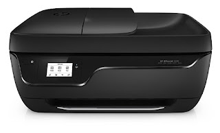 HP OfficeJet 3830 Driver Download, Review And Price