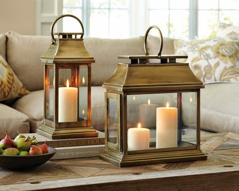 Lanterns Lighting Lighting Low For Beautiful Home Decor 4