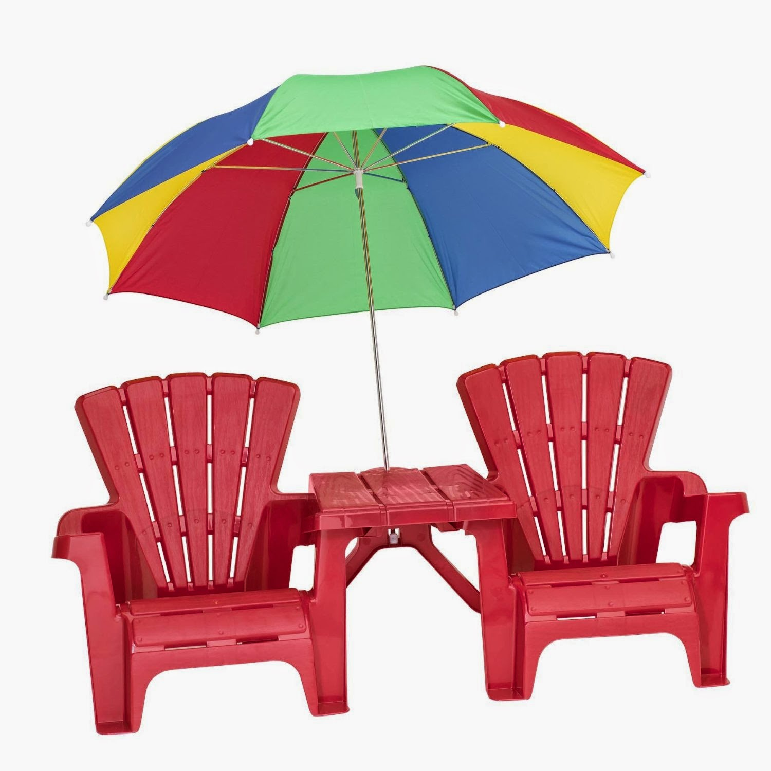 Kid Adirondack Chair Cheap Beach Chairs Kids Beach Chairs