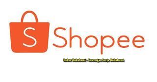 Lowongan Kerja Magang Shopee Indonesia Terbaru