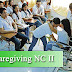 TESDA Caregiving NC II: Info, Requirements and Accredited Schools in the Philippines