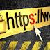تجاوز الحظر على مواقع تحميل ملفات التورنت