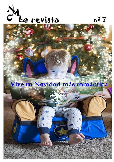 https://issuu.com/home/published/nom_scuentos_la_revista_n__7_e.d_oto_o-invierno_20/file#title