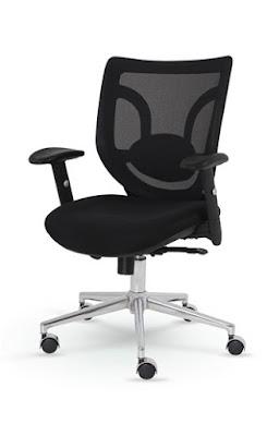 ofis koltuk,ofis koltuğu,büro koltuğu,çalışma koltuğu,toplantı koltuğu,personel kolltuğu,krom metal ayaklı,ofis sandalyesi