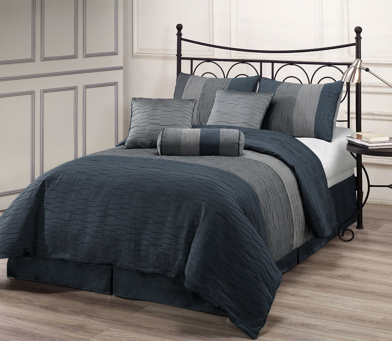 bedding full canada grey dark comforters queen bedroom pink discount purple set and silver black comforter white of size king gray sets all gold