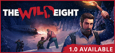the-wild-eight-pc-cover